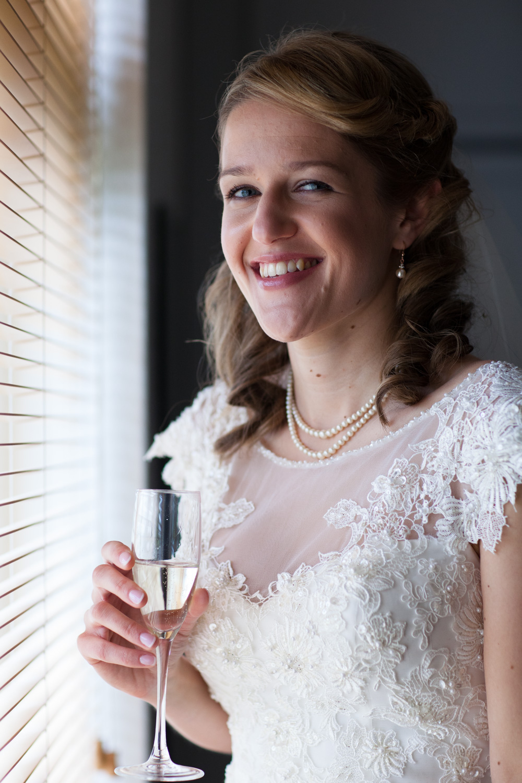 Bristol-Wedding-Photographer-Mark-Barnes-Guyers-House-Corsham-Alison-and-Giles-8.jpg