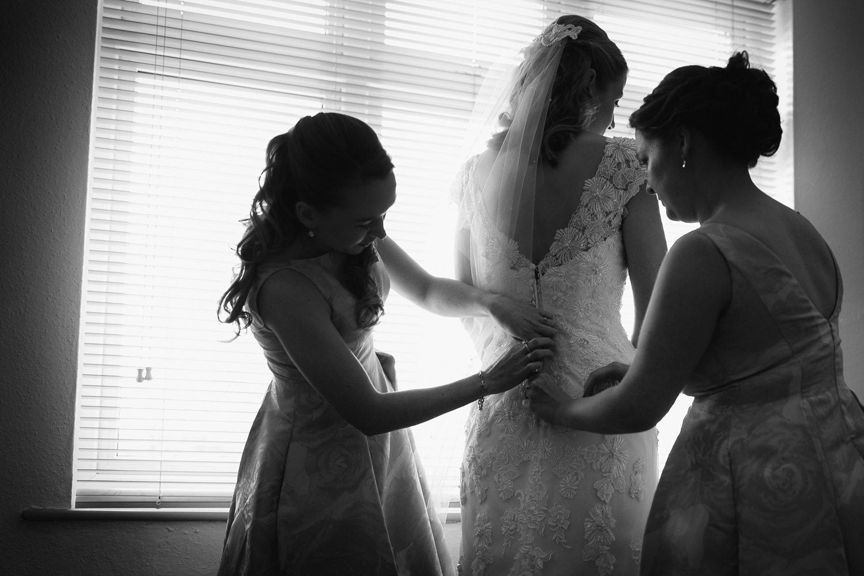 Bristol-Wedding-Photographer-Mark-Barnes-Guyers-House-Corsham-Alison-and-Giles-9.jpg