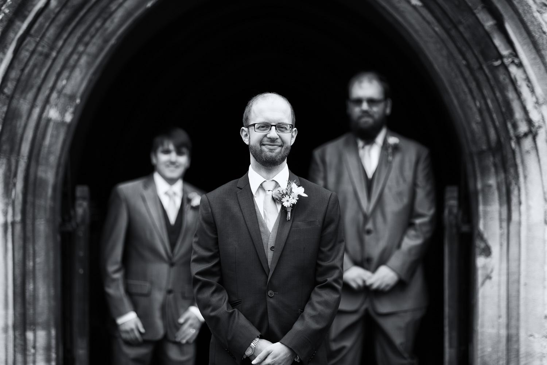 Bristol-Wedding-Photographer-Mark-Barnes-Guyers-House-Corsham-Alison-and-Giles-13.jpg
