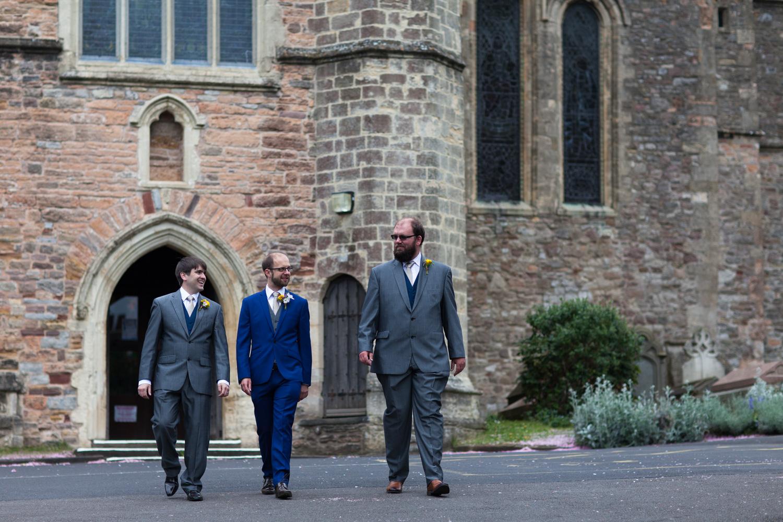 Bristol-Wedding-Photographer-Mark-Barnes-Guyers-House-Corsham-Alison-and-Giles-12.jpg