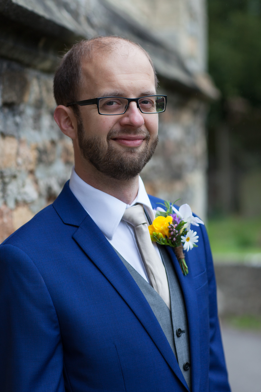 Bristol-Wedding-Photographer-Mark-Barnes-Guyers-House-Corsham-Alison-and-Giles-14.jpg