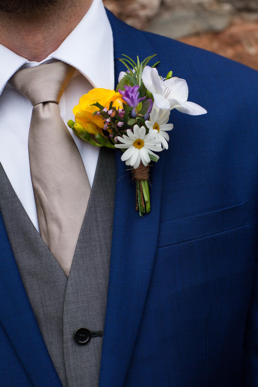 Bristol-Wedding-Photographer-Mark-Barnes-Guyers-House-Corsham-Alison-and-Giles-15.jpg