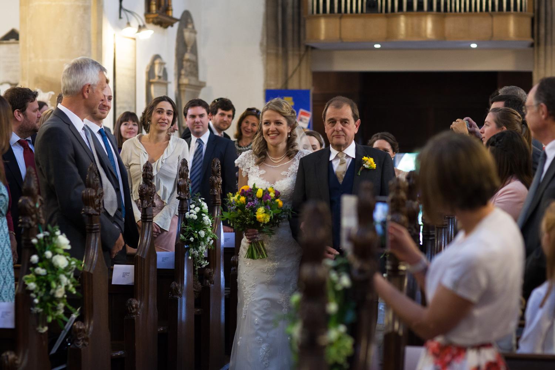 Bristol-Wedding-Photographer-Mark-Barnes-Guyers-House-Corsham-Alison-and-Giles-18.jpg