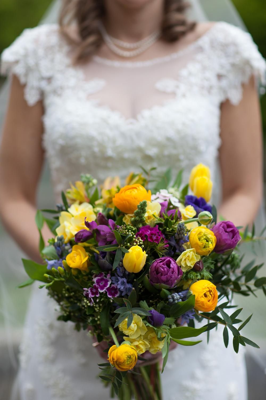 Bristol-Wedding-Photographer-Mark-Barnes-Guyers-House-Corsham-Alison-and-Giles-17.jpg