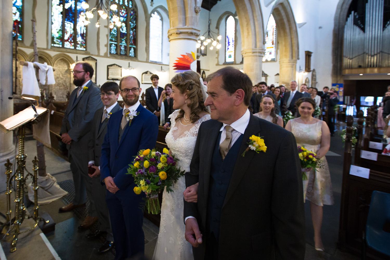 Bristol-Wedding-Photographer-Mark-Barnes-Guyers-House-Corsham-Alison-and-Giles-19.jpg
