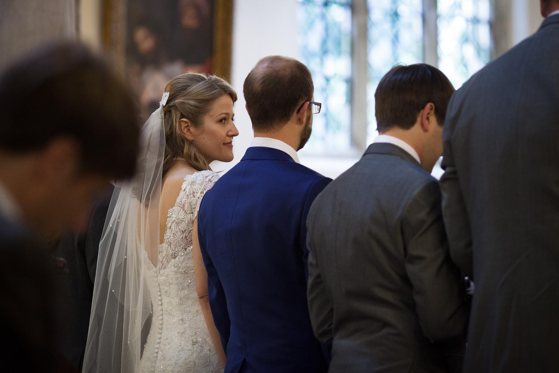 Bristol-Wedding-Photographer-Mark-Barnes-Guyers-House-Corsham-Alison-and-Giles-21.jpg