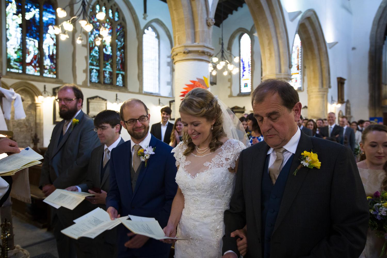 Bristol-Wedding-Photographer-Mark-Barnes-Guyers-House-Corsham-Alison-and-Giles-20.jpg