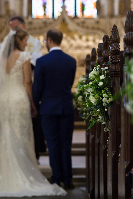 Bristol-Wedding-Photographer-Mark-Barnes-Guyers-House-Corsham-Alison-and-Giles-22.jpg