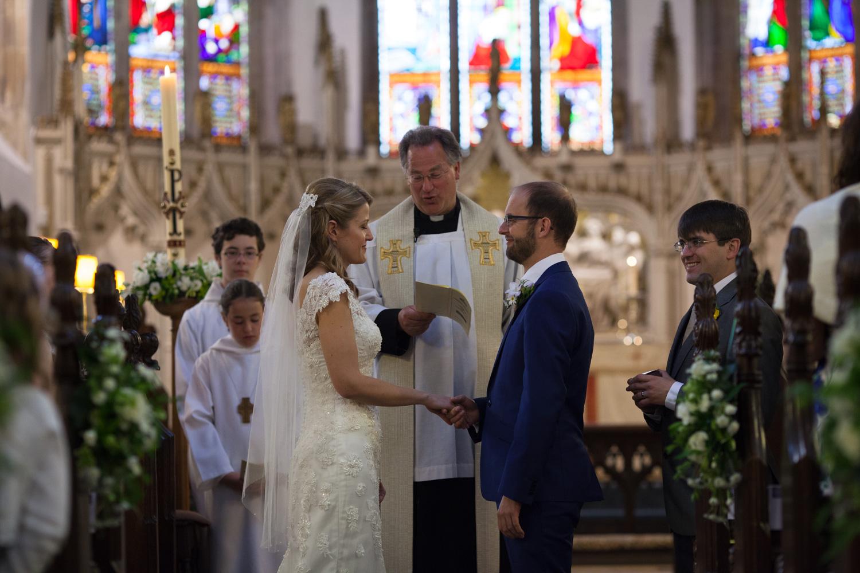 Bristol-Wedding-Photographer-Mark-Barnes-Guyers-House-Corsham-Alison-and-Giles-24.jpg