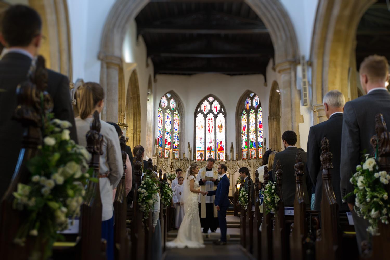 Bristol-Wedding-Photographer-Mark-Barnes-Guyers-House-Corsham-Alison-and-Giles-25.jpg