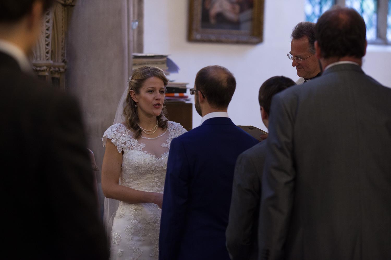 Bristol-Wedding-Photographer-Mark-Barnes-Guyers-House-Corsham-Alison-and-Giles-26.jpg