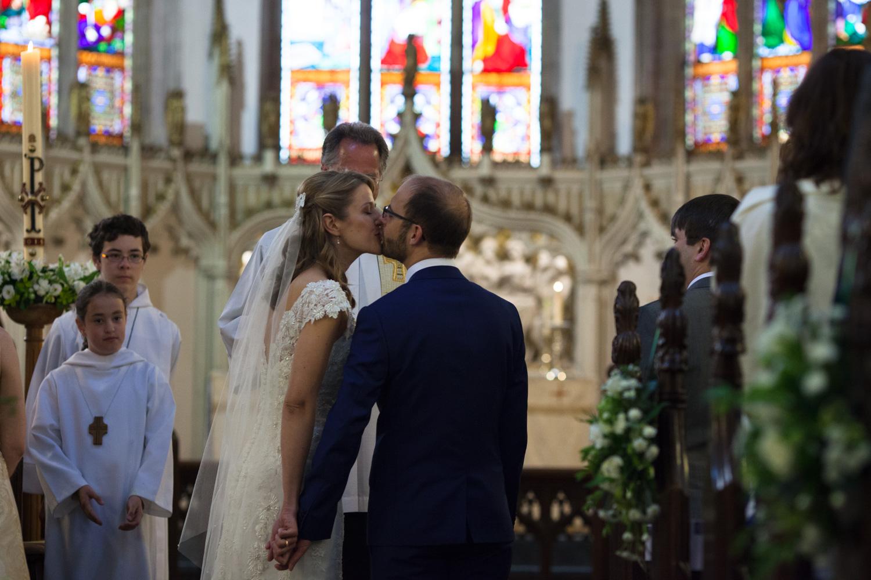 Bristol-Wedding-Photographer-Mark-Barnes-Guyers-House-Corsham-Alison-and-Giles-27.jpg