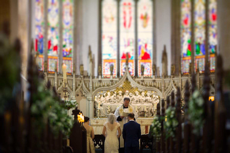 Bristol-Wedding-Photographer-Mark-Barnes-Guyers-House-Corsham-Alison-and-Giles-29.jpg