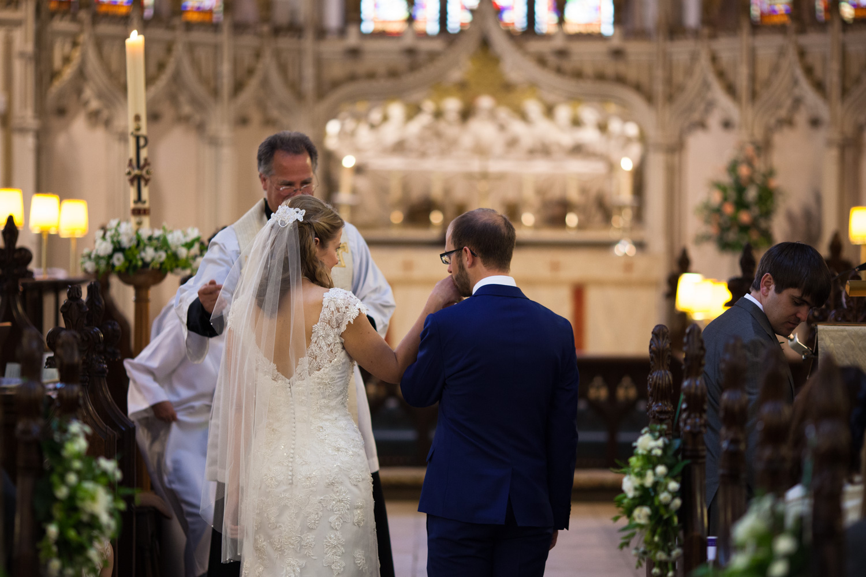 Bristol-Wedding-Photographer-Mark-Barnes-Guyers-House-Corsham-Alison-and-Giles-28.jpg