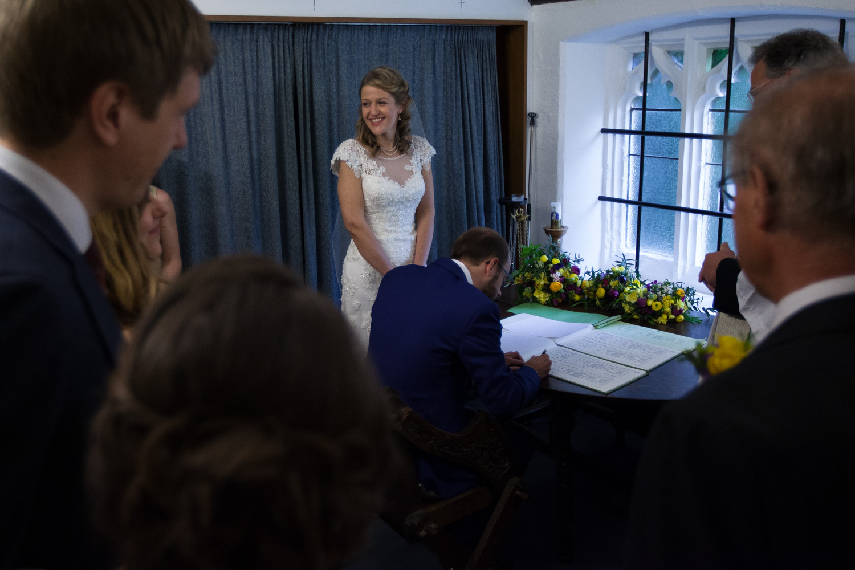 Bristol-Wedding-Photographer-Mark-Barnes-Guyers-House-Corsham-Alison-and-Giles-30.jpg