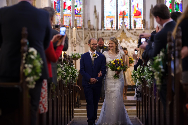 Bristol-Wedding-Photographer-Mark-Barnes-Guyers-House-Corsham-Alison-and-Giles-31.jpg