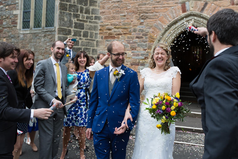 Bristol-Wedding-Photographer-Mark-Barnes-Guyers-House-Corsham-Alison-and-Giles-32.jpg