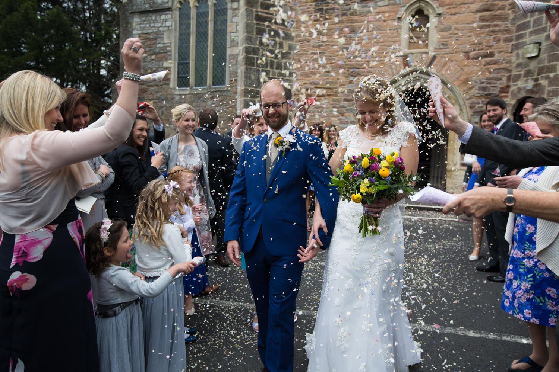 Bristol-Wedding-Photographer-Mark-Barnes-Guyers-House-Corsham-Alison-and-Giles-33.jpg