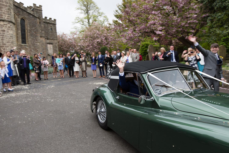 Bristol-Wedding-Photographer-Mark-Barnes-Guyers-House-Corsham-Alison-and-Giles-35.jpg