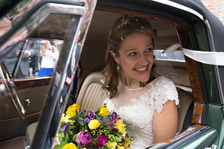 Bristol-Wedding-Photographer-Mark-Barnes-Guyers-House-Corsham-Alison-and-Giles-34.jpg