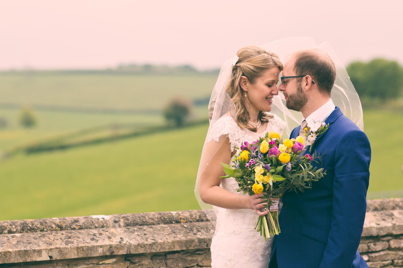 Bristol-Wedding-Photographer-Mark-Barnes-Guyers-House-Corsham-Alison-and-Giles-36.jpg