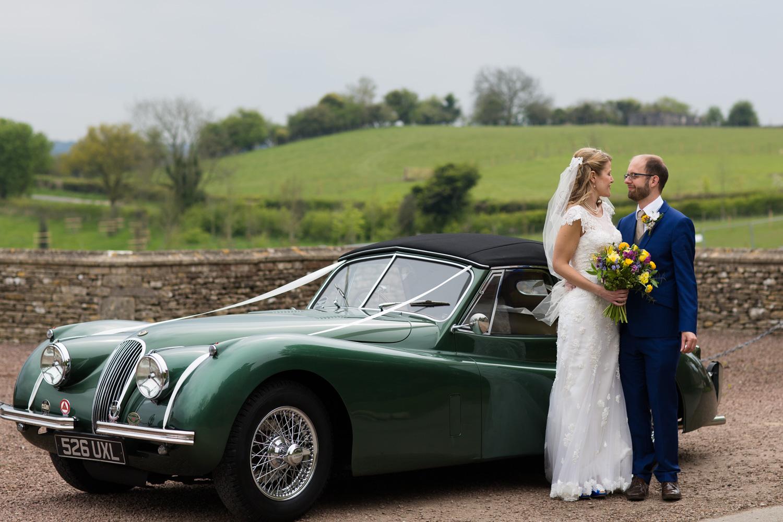 Bristol-Wedding-Photographer-Mark-Barnes-Guyers-House-Corsham-Alison-and-Giles-37.jpg