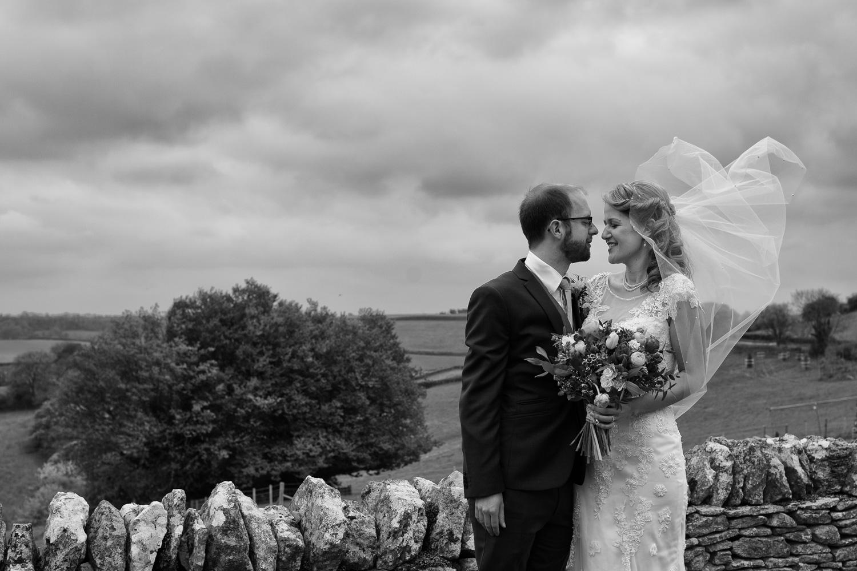 Bristol-Wedding-Photographer-Mark-Barnes-Guyers-House-Corsham-Alison-and-Giles-39.jpg