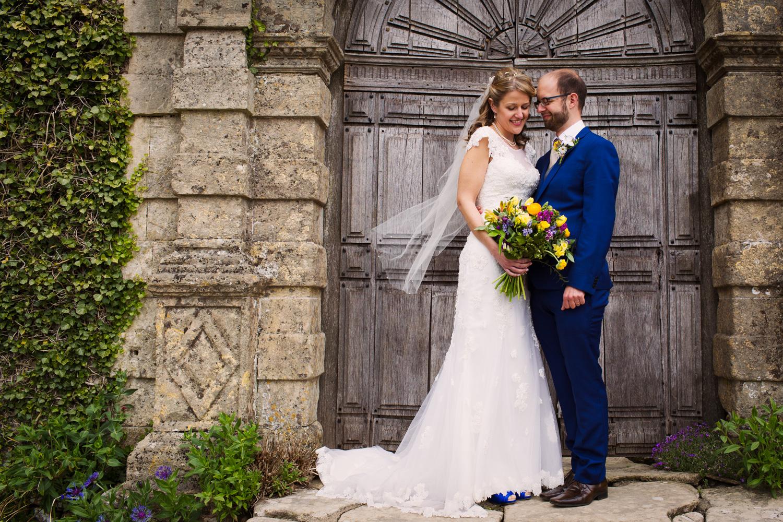 Bristol-Wedding-Photographer-Mark-Barnes-Guyers-House-Corsham-Alison-and-Giles-38.jpg