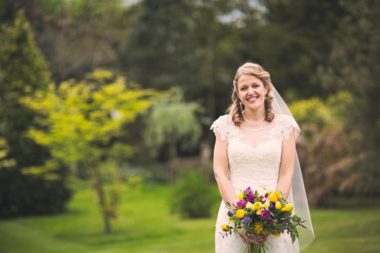 Bristol-Wedding-Photographer-Mark-Barnes-Guyers-House-Corsham-Alison-and-Giles-40.jpg