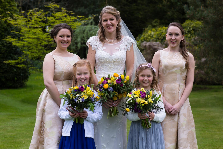 Bristol-Wedding-Photographer-Mark-Barnes-Guyers-House-Corsham-Alison-and-Giles-43.jpg