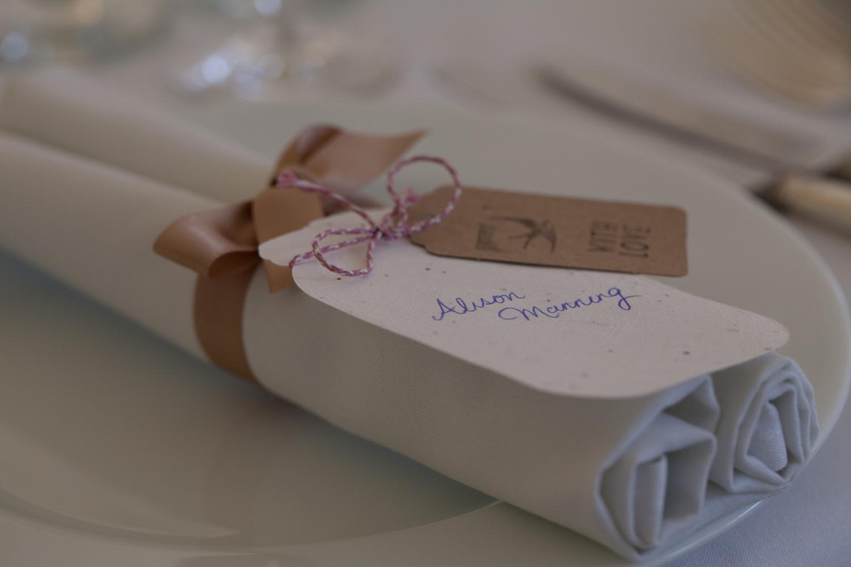Bristol-Wedding-Photographer-Mark-Barnes-Guyers-House-Corsham-Alison-and-Giles-44.jpg