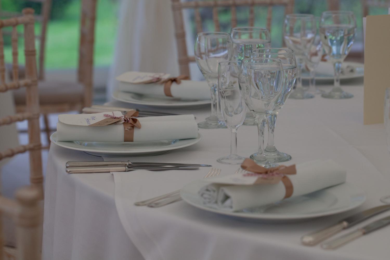 Bristol-Wedding-Photographer-Mark-Barnes-Guyers-House-Corsham-Alison-and-Giles-45.jpg
