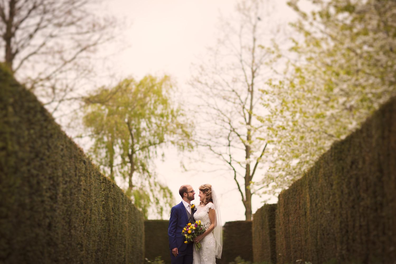 Bristol-Wedding-Photographer-Mark-Barnes-Guyers-House-Corsham-Alison-and-Giles-46.jpg