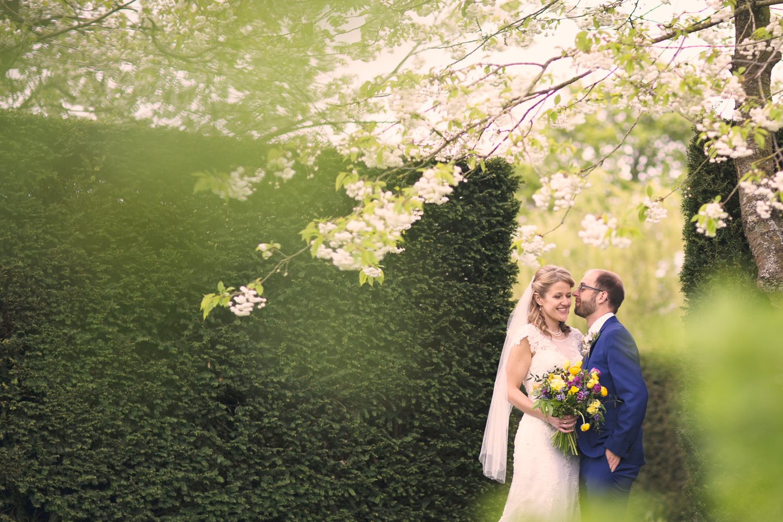 Bristol-Wedding-Photographer-Mark-Barnes-Guyers-House-Corsham-Alison-and-Giles-47.jpg