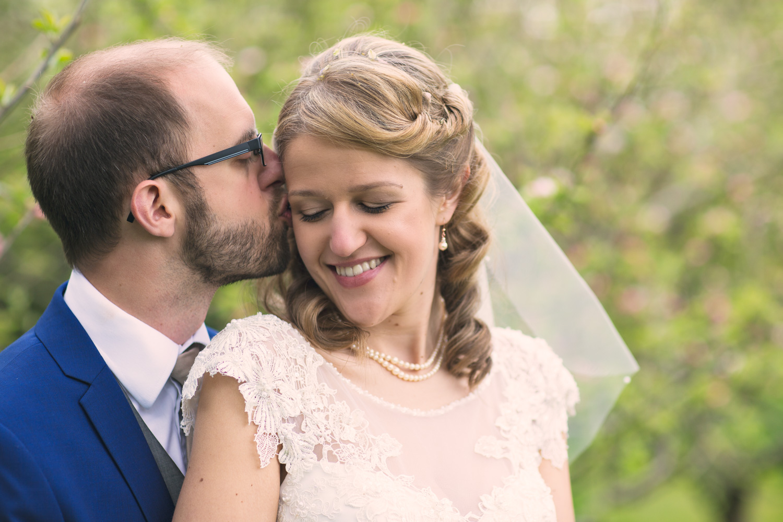 Bristol-Wedding-Photographer-Mark-Barnes-Guyers-House-Corsham-Alison-and-Giles-50.jpg