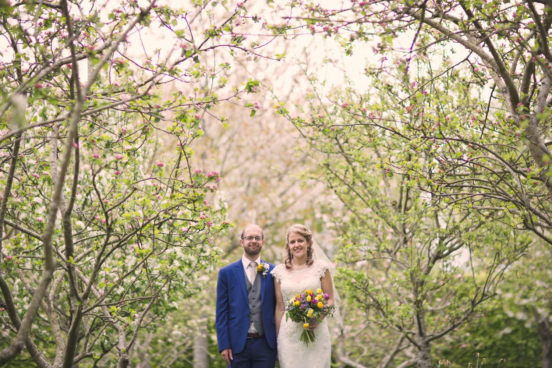 Bristol-Wedding-Photographer-Mark-Barnes-Guyers-House-Corsham-Alison-and-Giles-49.jpg