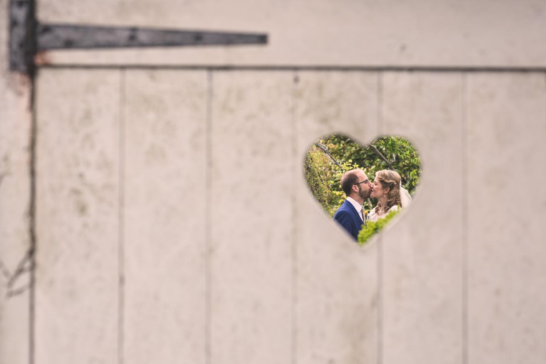 Bristol-Wedding-Photographer-Mark-Barnes-Guyers-House-Corsham-Alison-and-Giles-51.jpg