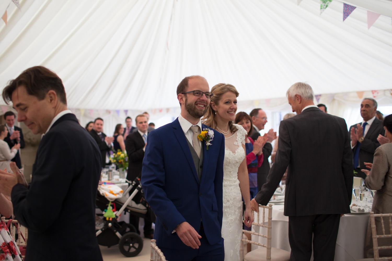 Bristol-Wedding-Photographer-Mark-Barnes-Guyers-House-Corsham-Alison-and-Giles-52.jpg