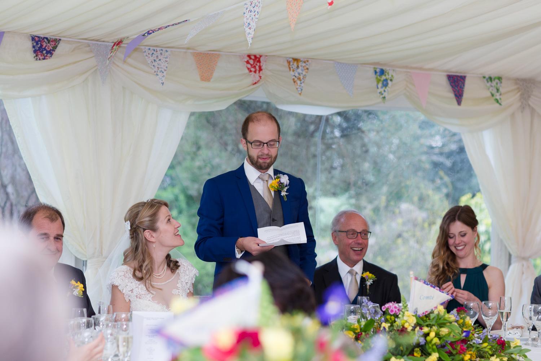 Bristol-Wedding-Photographer-Mark-Barnes-Guyers-House-Corsham-Alison-and-Giles-53.jpg