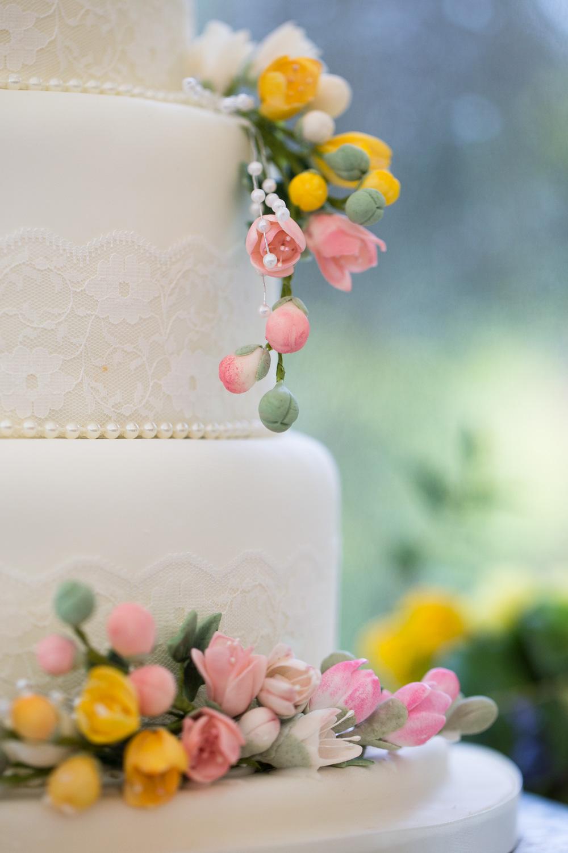 Bristol-Wedding-Photographer-Mark-Barnes-Guyers-House-Corsham-Alison-and-Giles-55.jpg