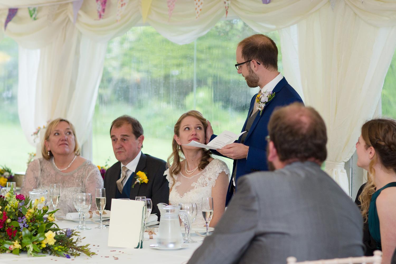 Bristol-Wedding-Photographer-Mark-Barnes-Guyers-House-Corsham-Alison-and-Giles-54.jpg