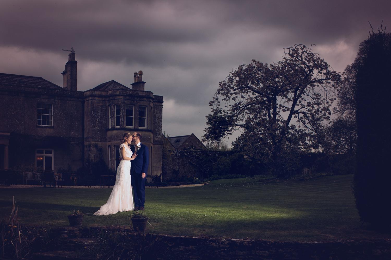 Bristol-Wedding-Photographer-Mark-Barnes-Guyers-House-Corsham-Alison-and-Giles-57.jpg