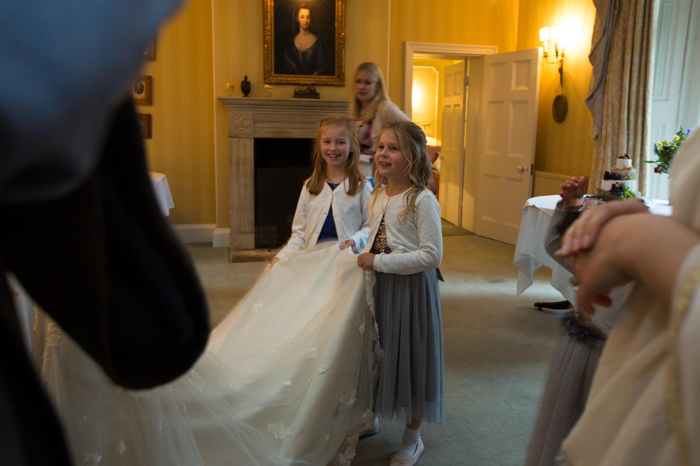 Bristol-Wedding-Photographer-Mark-Barnes-Guyers-House-Corsham-Alison-and-Giles-59.jpg