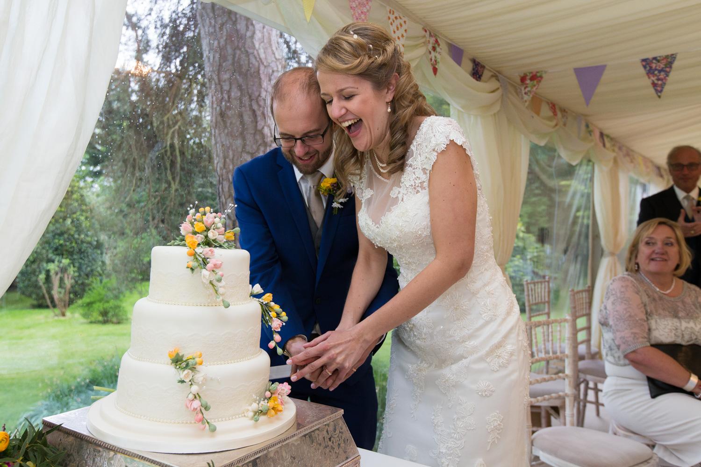 Bristol-Wedding-Photographer-Mark-Barnes-Guyers-House-Corsham-Alison-and-Giles-58.jpg