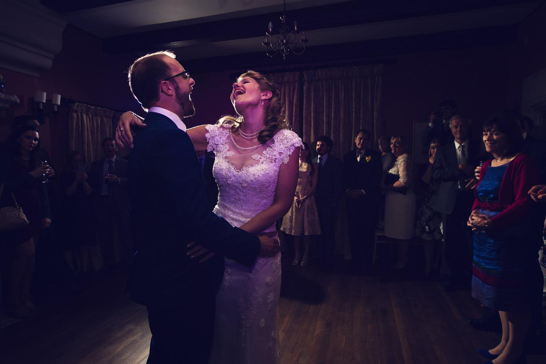 Bristol-Wedding-Photographer-Mark-Barnes-Guyers-House-Corsham-Alison-and-Giles-63.jpg