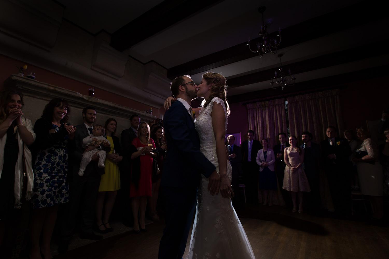 Bristol-Wedding-Photographer-Mark-Barnes-Guyers-House-Corsham-Alison-and-Giles-62.jpg
