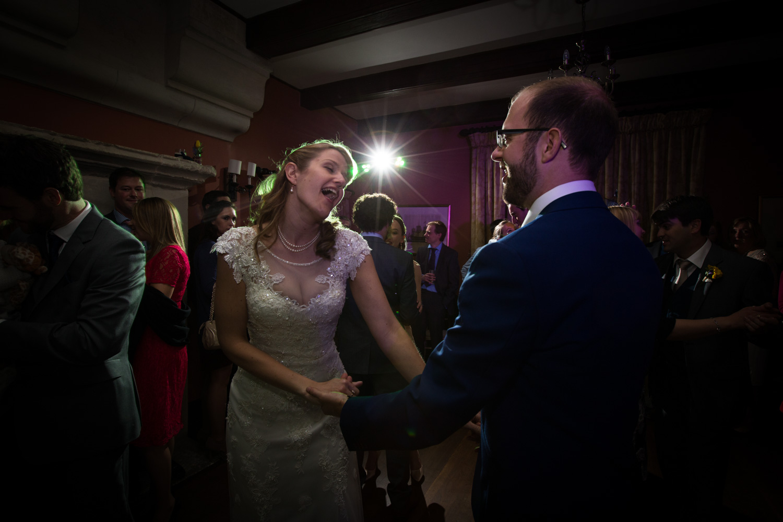 Bristol-Wedding-Photographer-Mark-Barnes-Guyers-House-Corsham-Alison-and-Giles-65.jpg