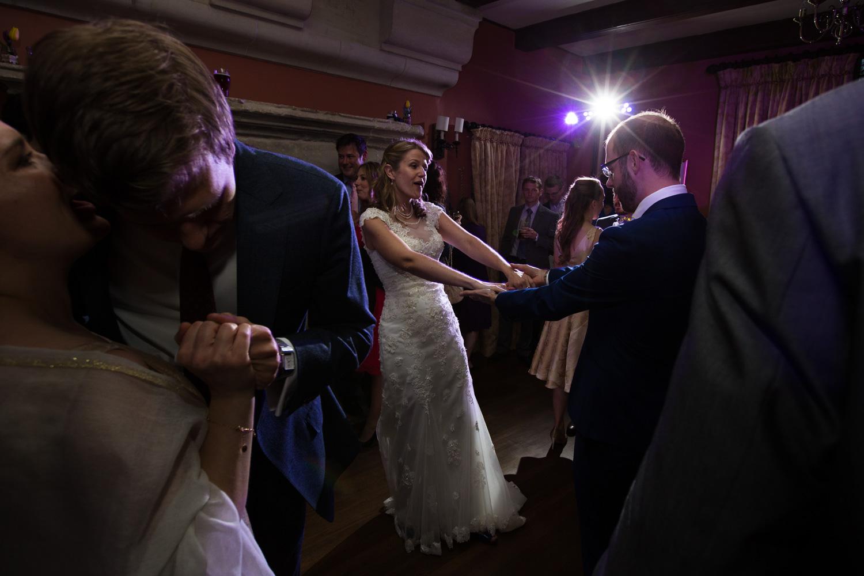 Bristol-Wedding-Photographer-Mark-Barnes-Guyers-House-Corsham-Alison-and-Giles-64.jpg
