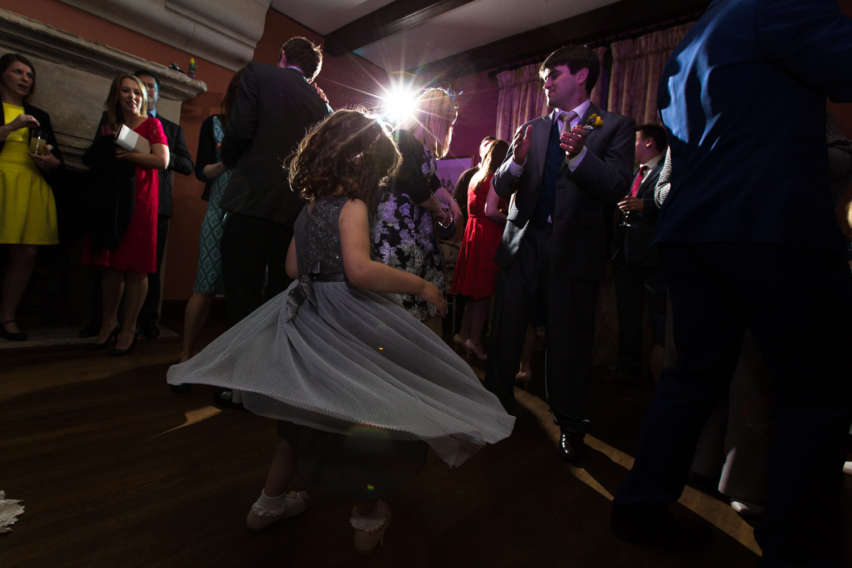 Bristol-Wedding-Photographer-Mark-Barnes-Guyers-House-Corsham-Alison-and-Giles-66.jpg