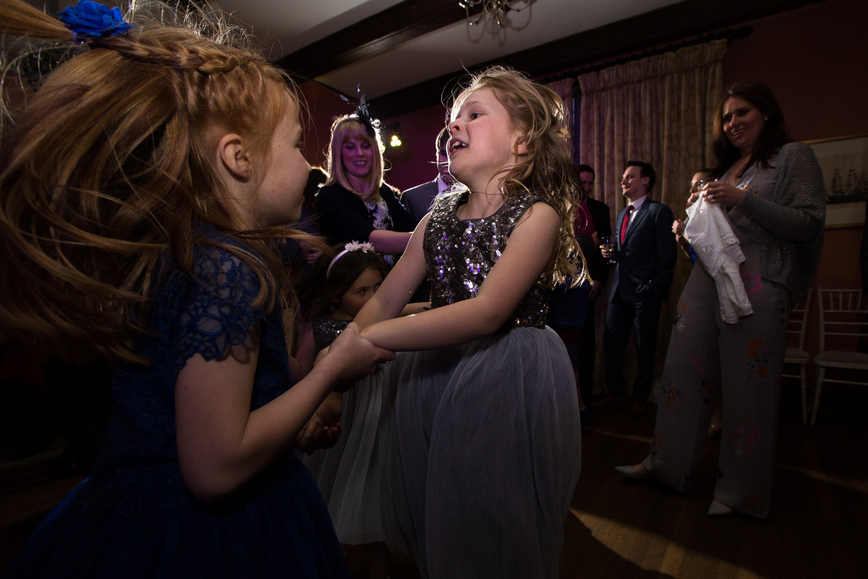 Bristol-Wedding-Photographer-Mark-Barnes-Guyers-House-Corsham-Alison-and-Giles-67.jpg
